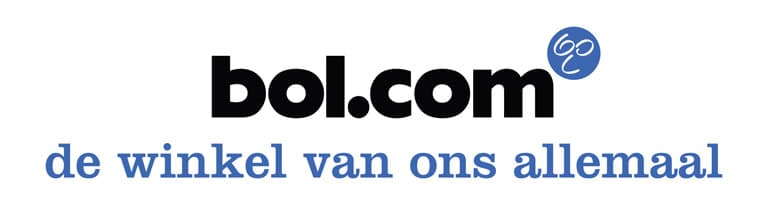 BOL.com Beeldmerk