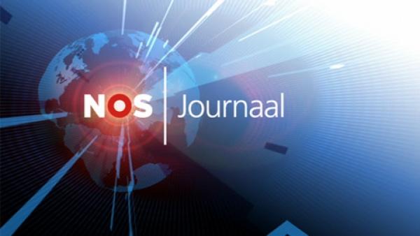 NOS Journaal thumbnail